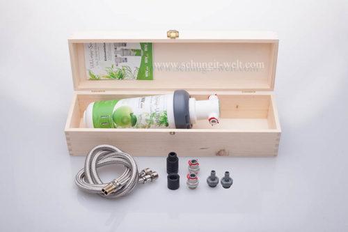 WiV mini Wasserfilter -539